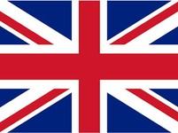 Libra v extázi z první vážné dohody o Brexitu. Jednání mohou postoupit do druhé fáze
