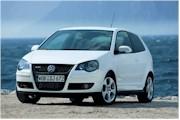Foto VW-Volkswagen Polo