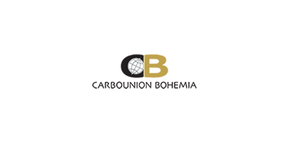 Logo CARBOUNION BOHEMIA - Havelka, spol. s r.o.
