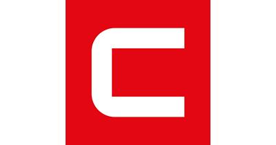 Logo CENTROPOL ENERGY, a. s.