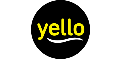 Logo eYello CZ, k. s.
