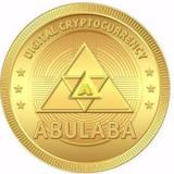 Logo Abulaba
