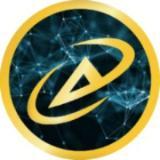 Logo Archetypal Network
