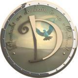 Logo Dreamcoin