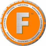 Logo Foodcoin