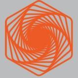 Logo GazeCoin