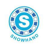 Logo ShowHand