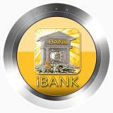 Logo iBank
