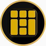Logo iTicoin