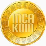 Logo IncaKoin
