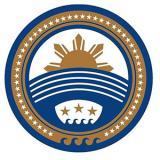 Logo Noah Coin