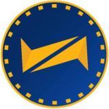 Logo Nexty