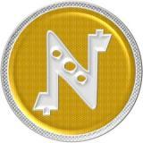 Logo Nyerium