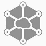 Logo Storjcoin X