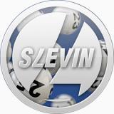 Logo Slevin