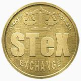 Logo STEX