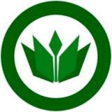 Logo UralsCoin
