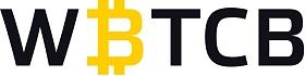 logo wbtcb