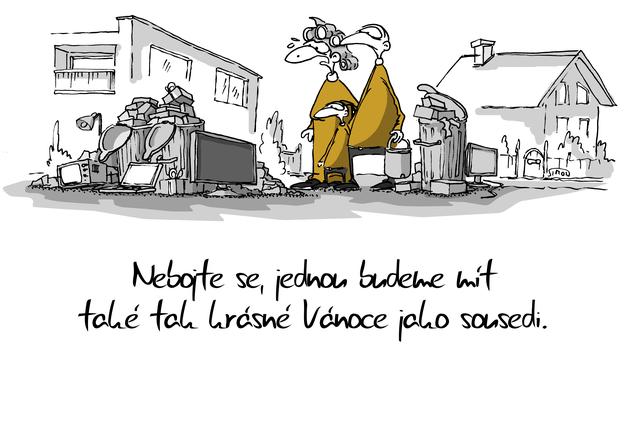 https://img3.kurzy.cz/kreslene-vtipy/bohate_vanoce_big.png