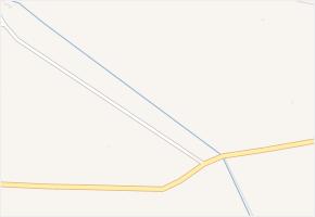 Dolní náměstí v obci Opava - mapa ulice