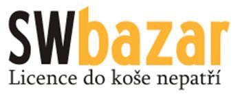 Logo SWbazar