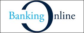 Logo Banking Online