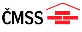 Logo ceskomoravska-stavebni-sporitelna