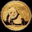 Čínská  Panda 15g.