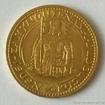 Zlatý svatováclavský dukát 1936 dukát