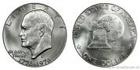 Americký  dollar 1776-1976 výroční - Eisenhowever dollar