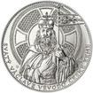 2015 - b.k. - Svatováclavské dukáty - 5 dukát Ag