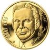 Henry Ford - 150. výročí narození Au proof