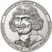 400 let od narození Václava Hollara a 330 let od jeho úmrtí Ag b.k.
