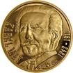 Karel May - 100. výročí úmrtí Au b.k.