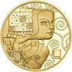 Klimt a jeho ženy - Očekávání 2013