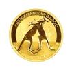 Nugget / Kangaroo 1 Oz