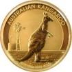 Zlatá mince Klokan 1/2 Oz