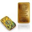 Zlatý slitek Argor Heraeus 1 Oz - Kinebar