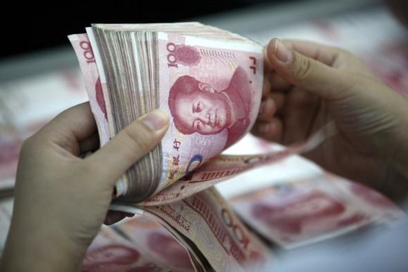 PBOC - Juan