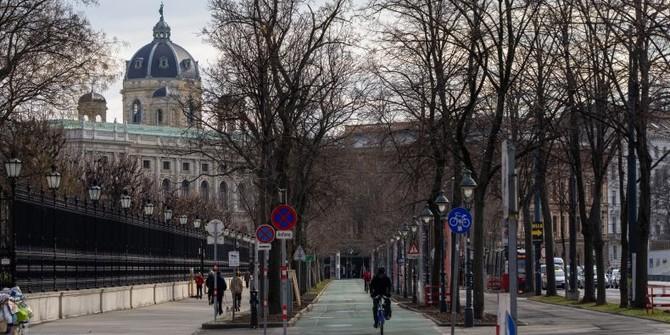 Díky Erasmus pobytům poznáte nové lidi i města.