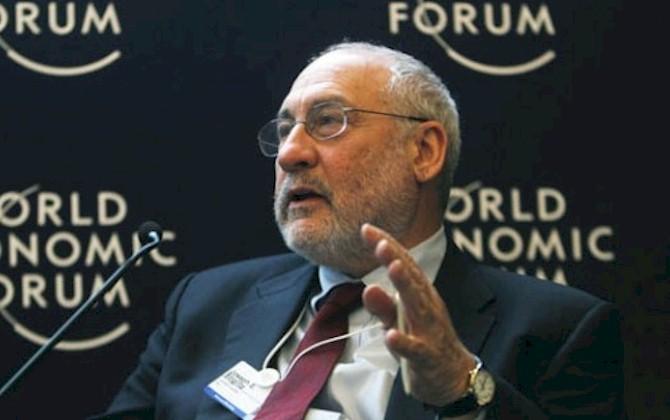 Stiglitz: Až přijde čas autority a regulátoři zašlapou kryptoměny a …