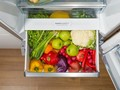 Třetinu zeleniny i ovoce by šlo zachránit