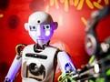 Nebuďme bioroboty