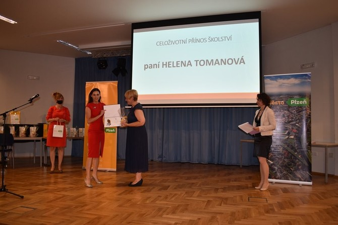 foto: A. Jarošová