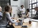Počet nově založených firem v květnu příjemně překvapil