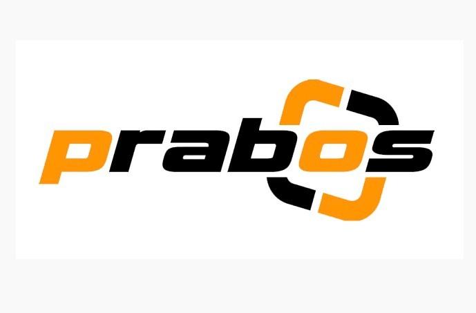 25593695bd Prabos nabídne své akcie i menším investorům