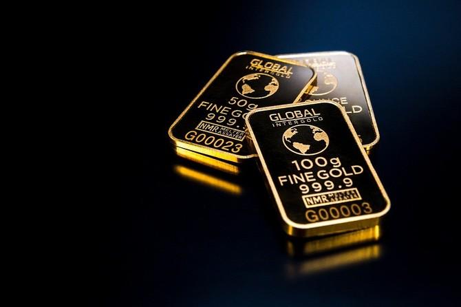a44159e0e V následujícím článku rozebereme, jaké přináší zlato příležitosti pro  nadcházející rok a jaké jsou prognózy ohledně vývoje jeho ceny.