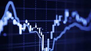 Akcie pohledem technické analýzy: Po rychlém růstu lze očekávat korekci