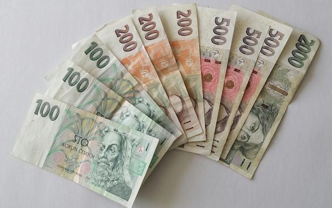 Půjčka do 30000 ihned na ruku zlín