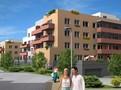 Projekt nabízí ideální bydlení uprostřed přírody